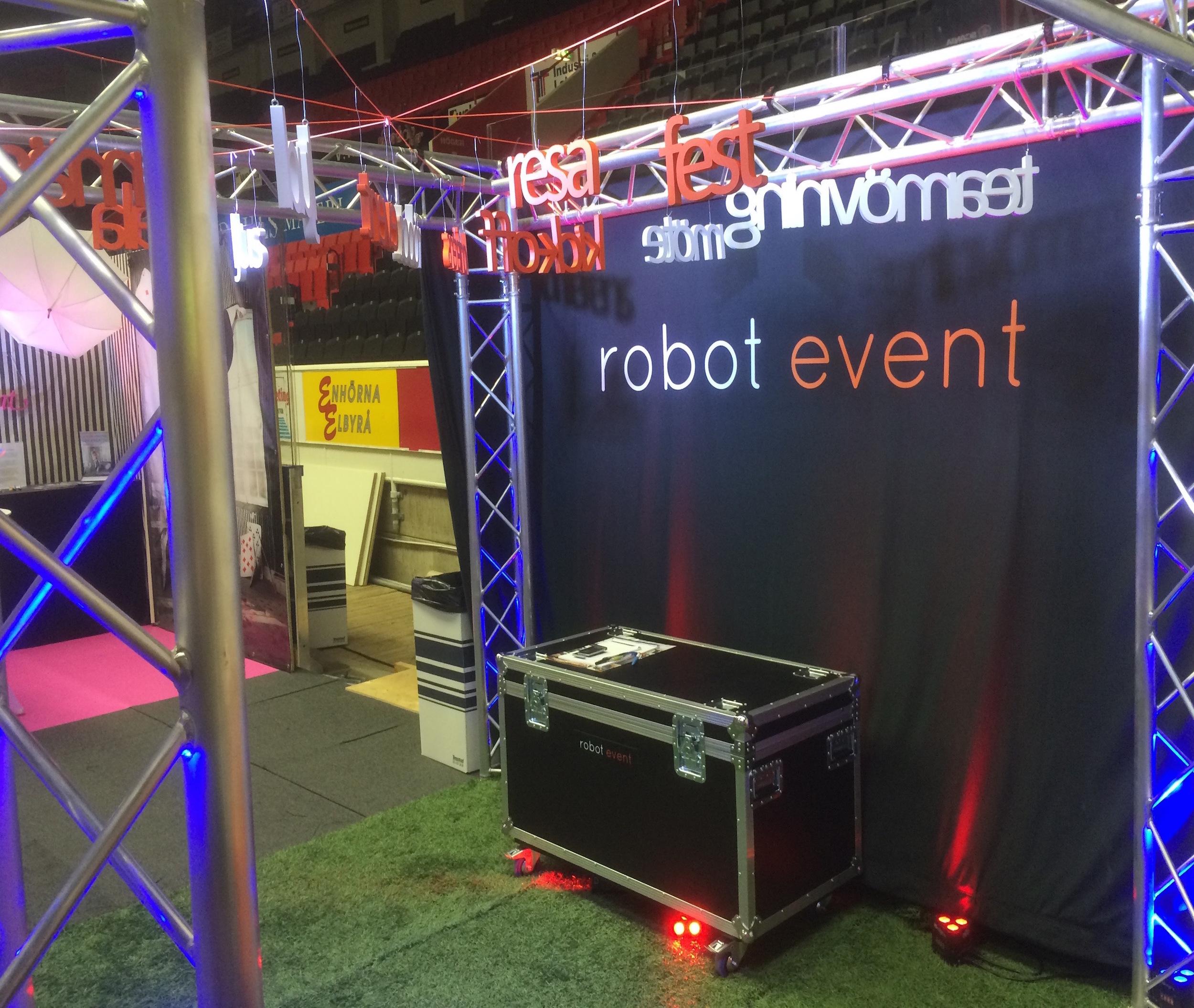 Företagardagen 2015 robot event.jpg