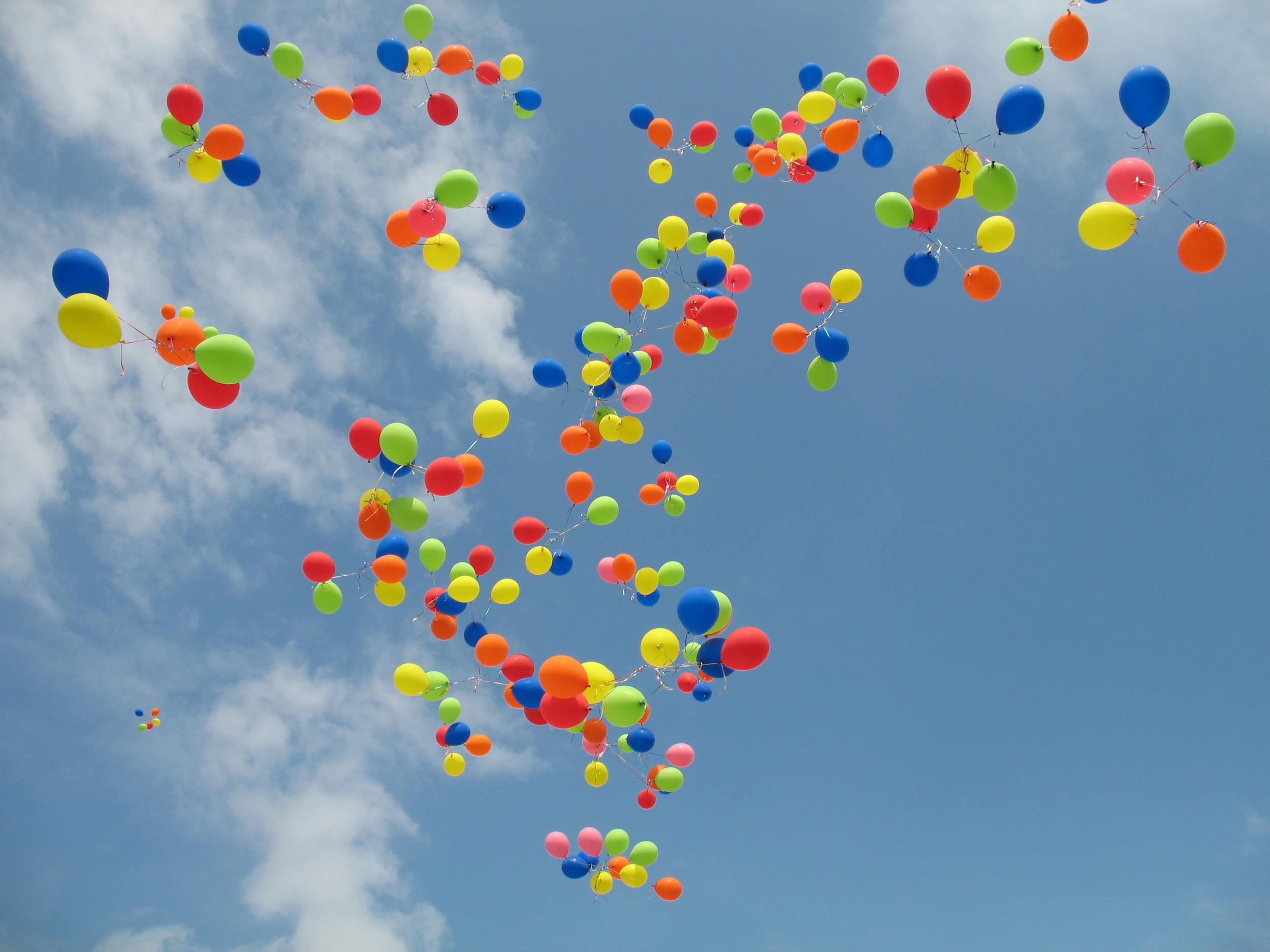 Ballonger.jpg