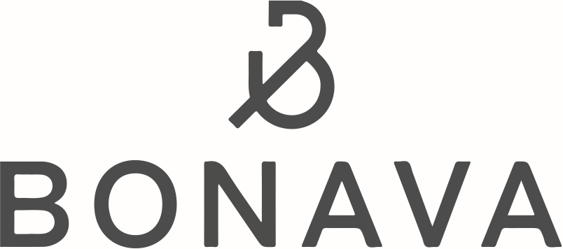 Bonava logo.png