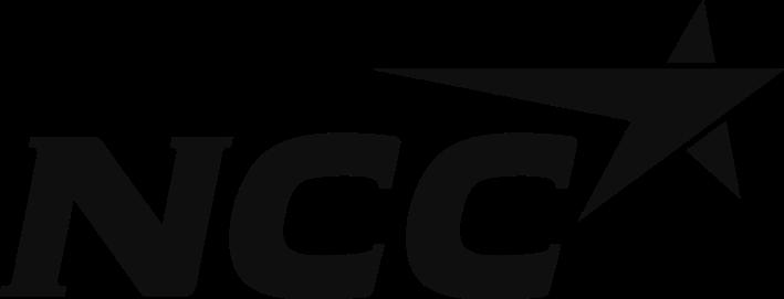 ncc_logo+copy.png