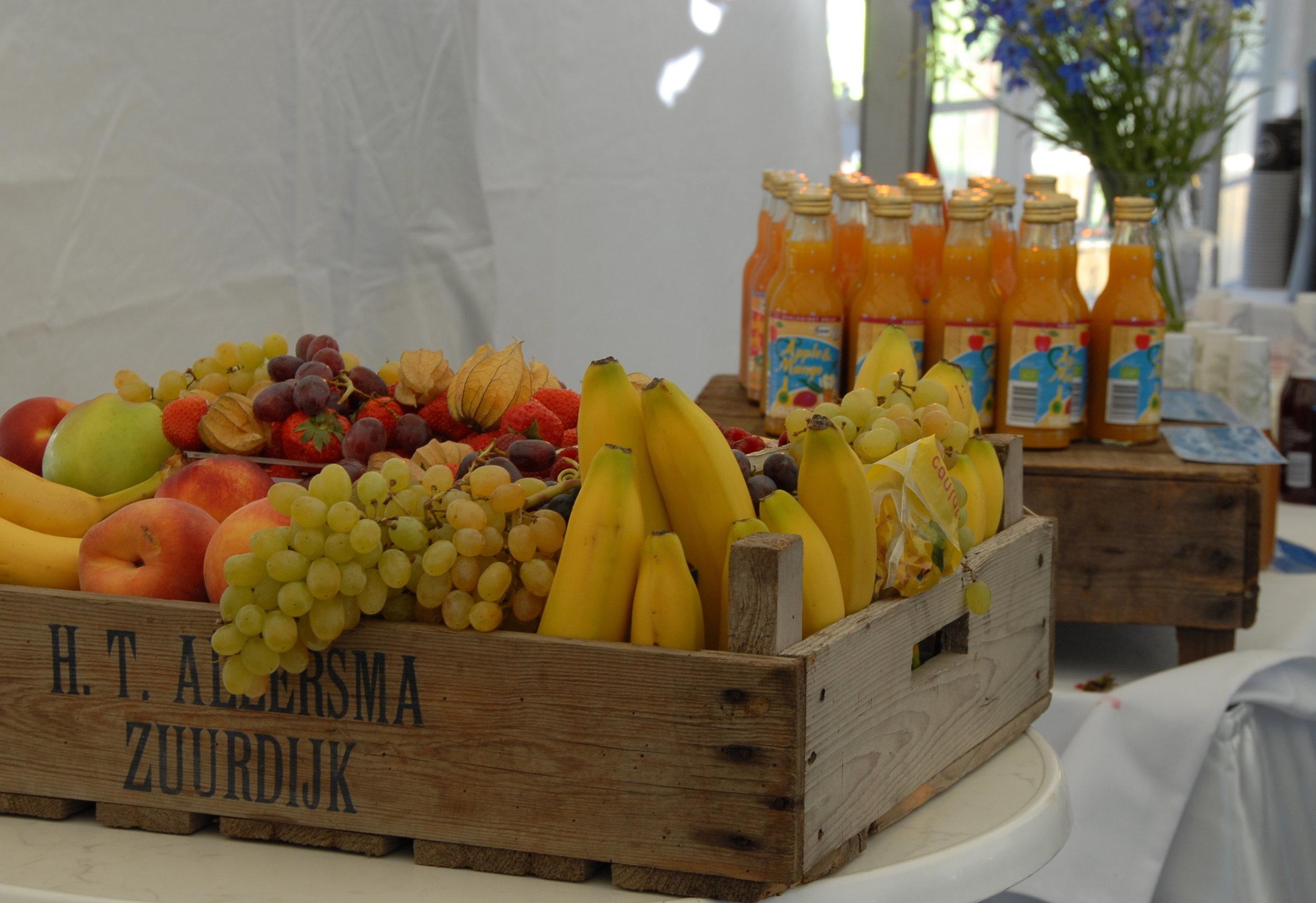 Frukt rekt.JPG
