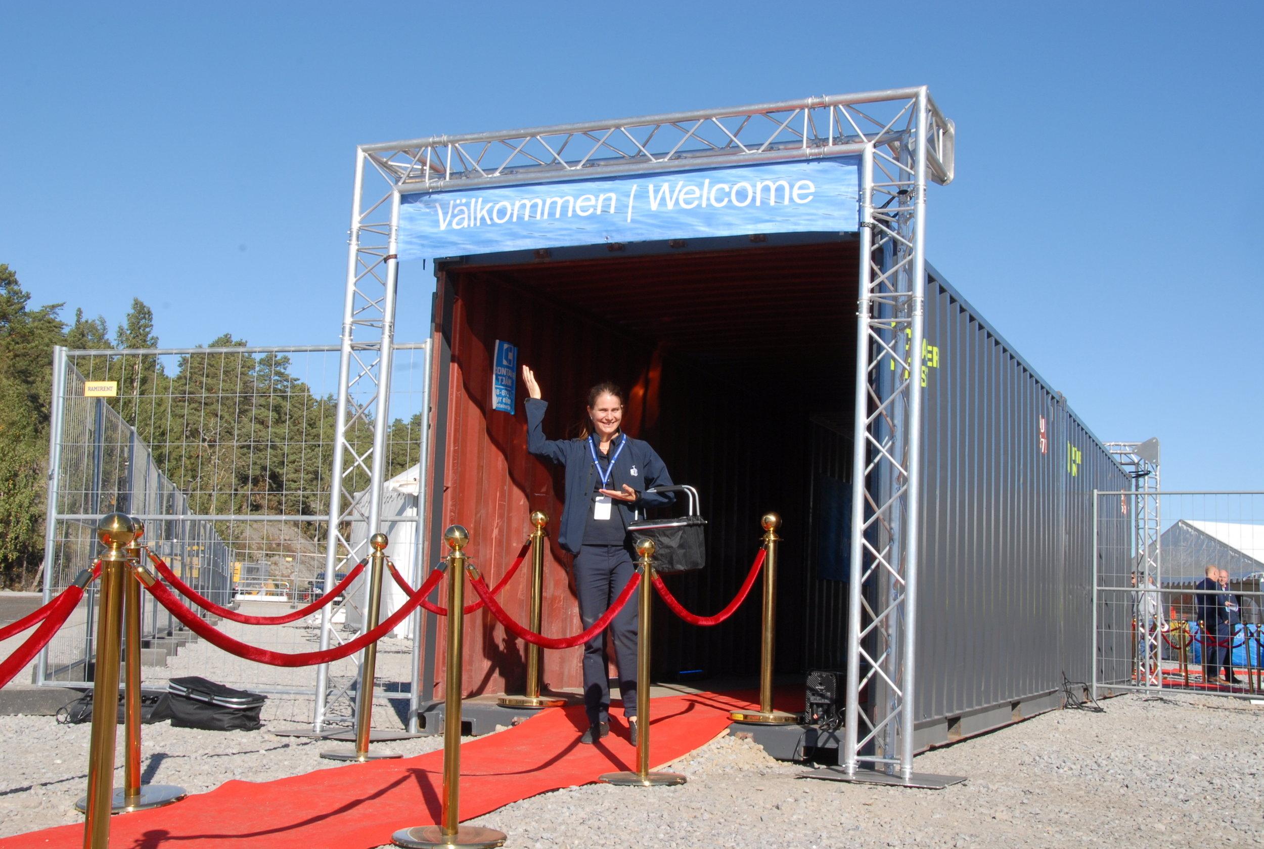 Container välkommen Kajsa rekt.JPG
