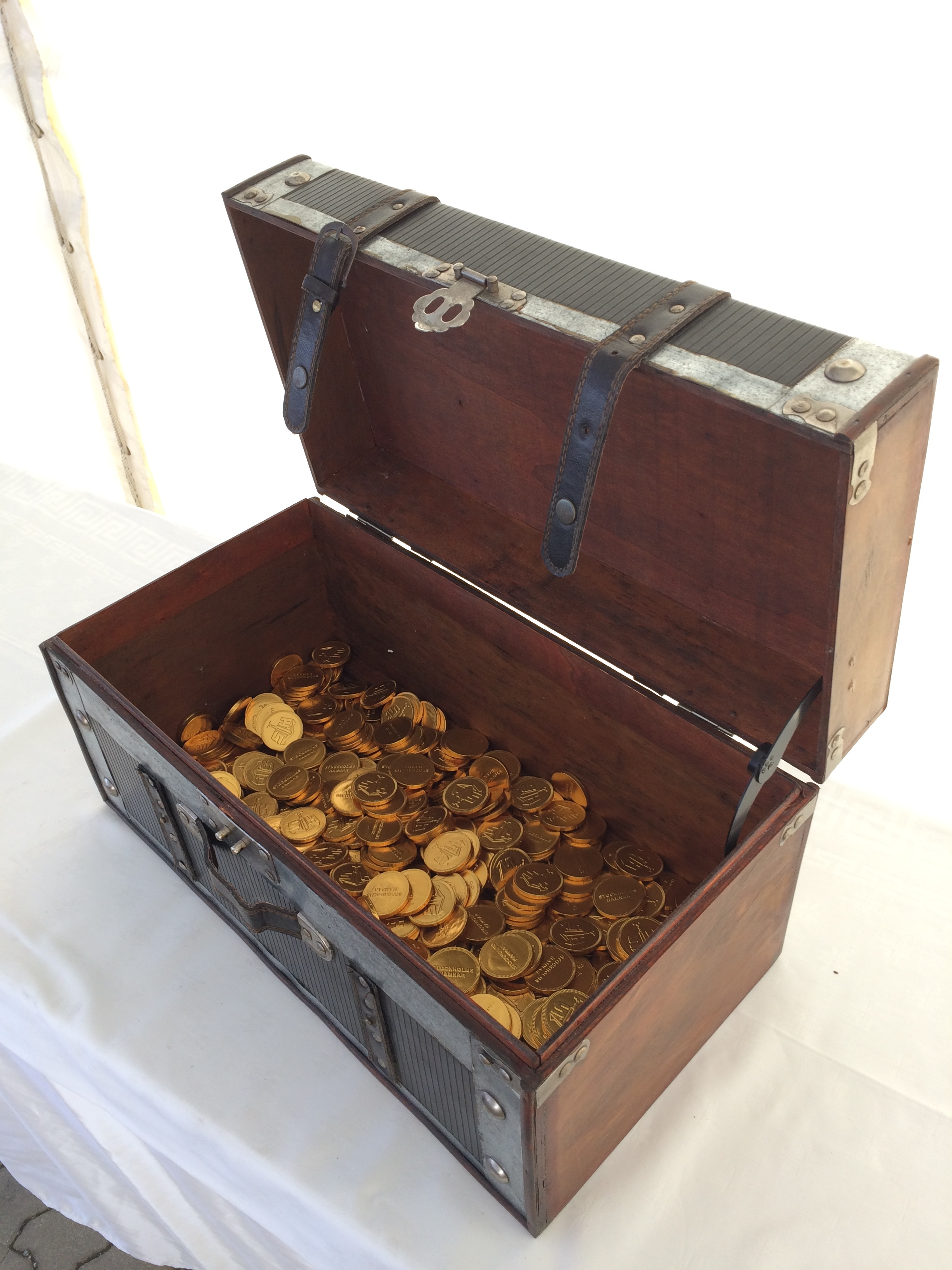 Kistan guldpengar.JPG