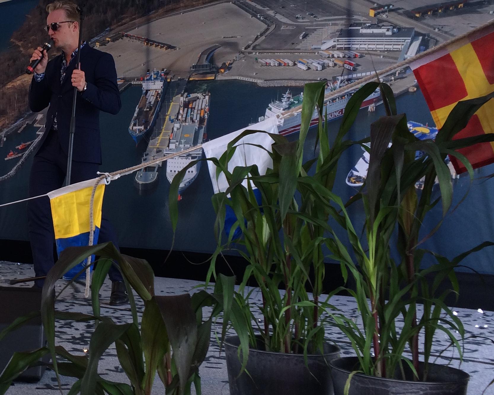 Scenen Andreas.JPG