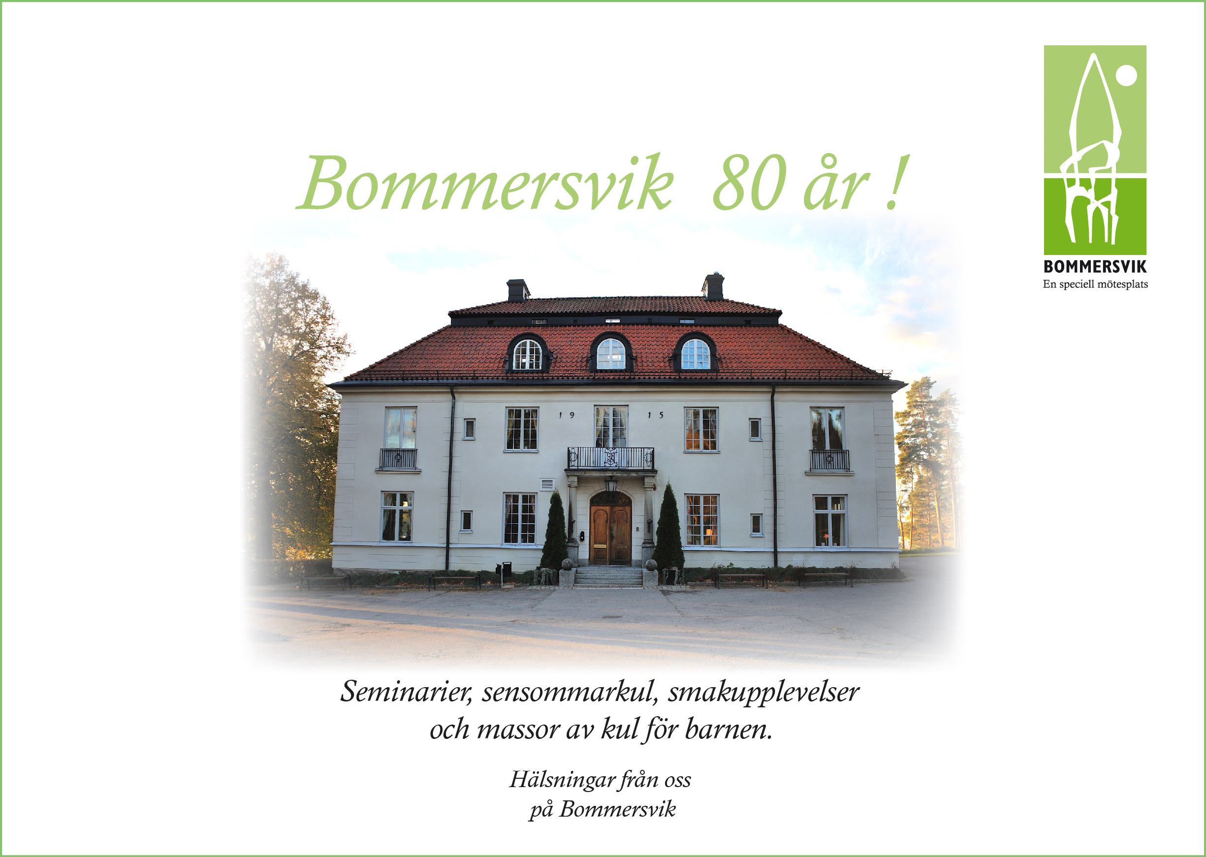 Bommersvik Inbjudan 2 2.jpg
