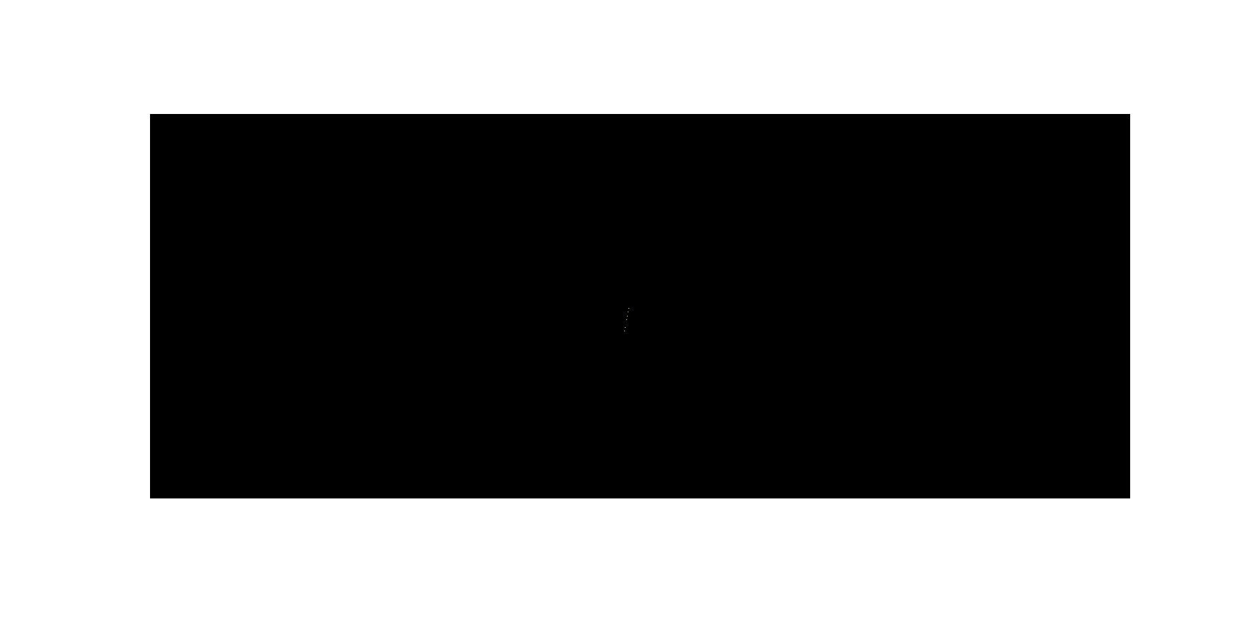 NEW EUROPCAR BB-Transp_Bkgd-RGB black.png
