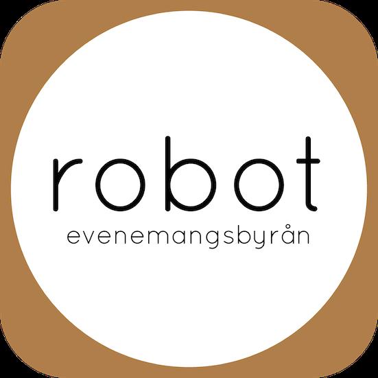 robot stickers app runda hörn 4 20x20.png