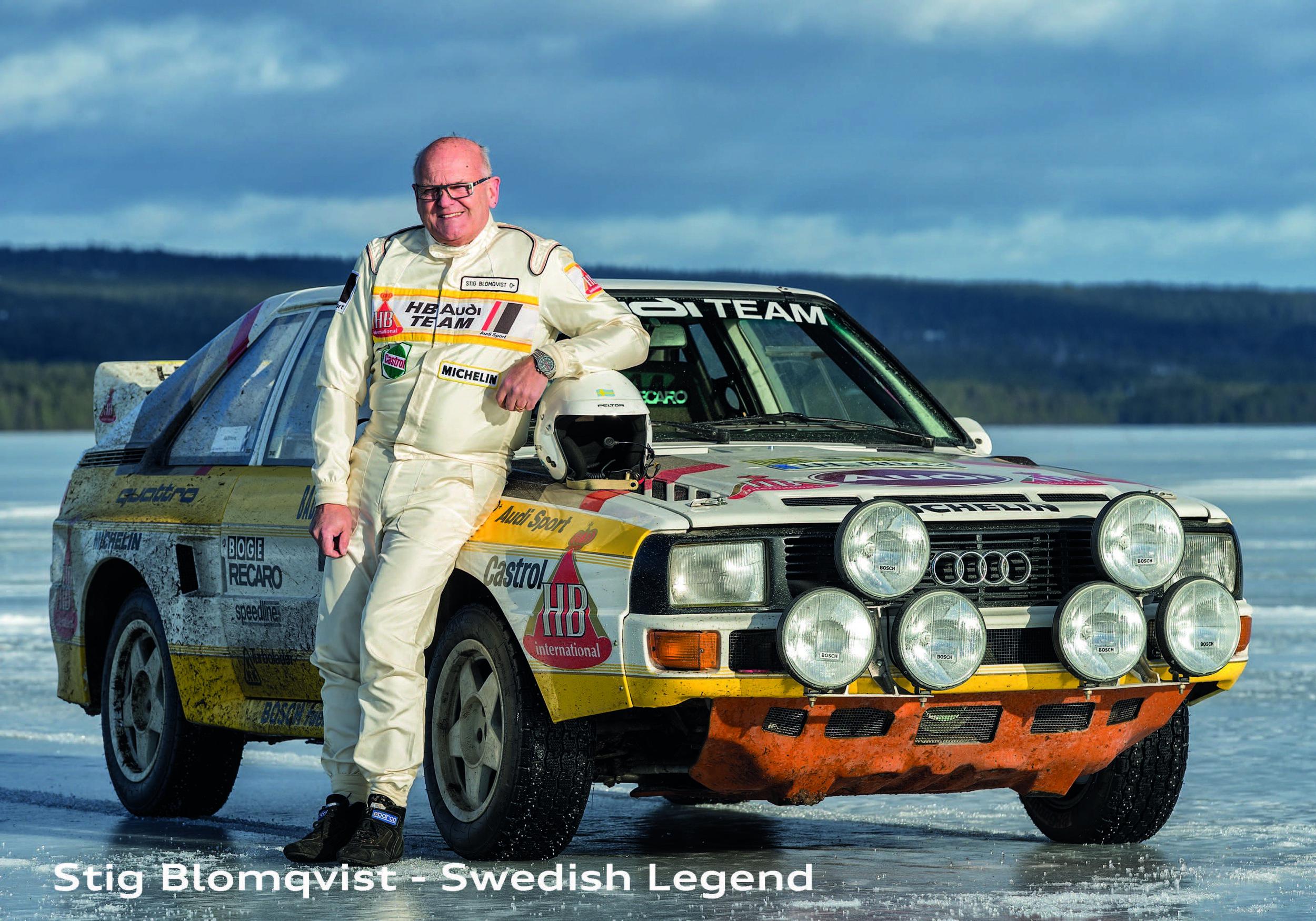 Stig Blomqvist.jpg