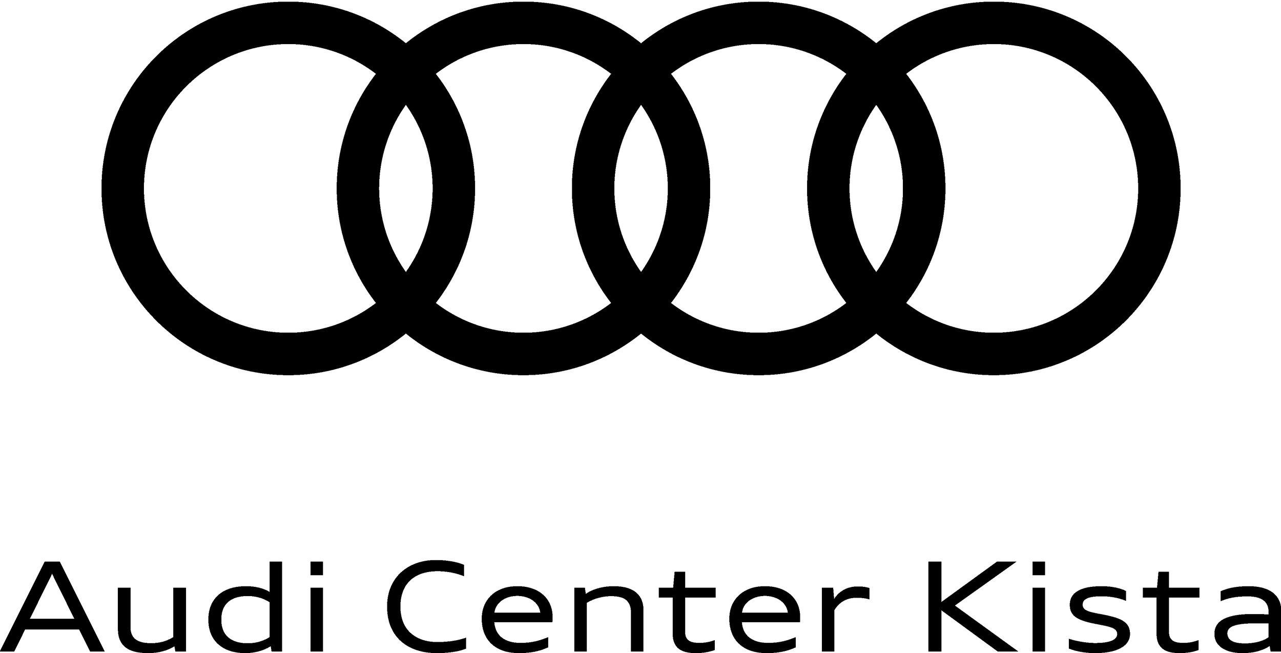 Audi_Center_Kista_logo.jpg