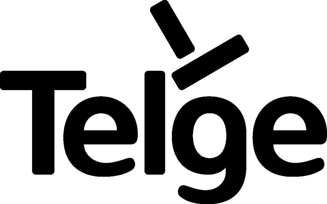Telge_SV.jpg