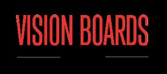 Vision Board 4.png