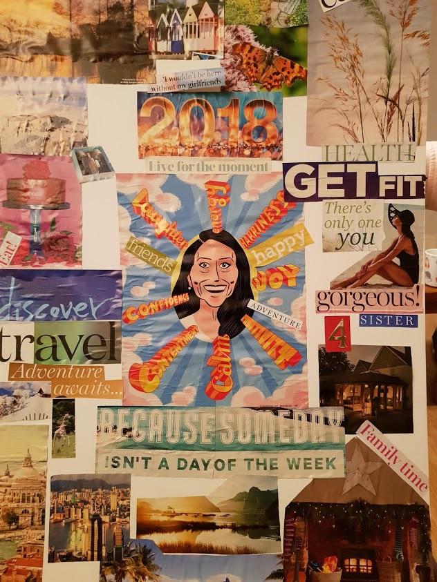 Bridgets  Vision Board.jpg