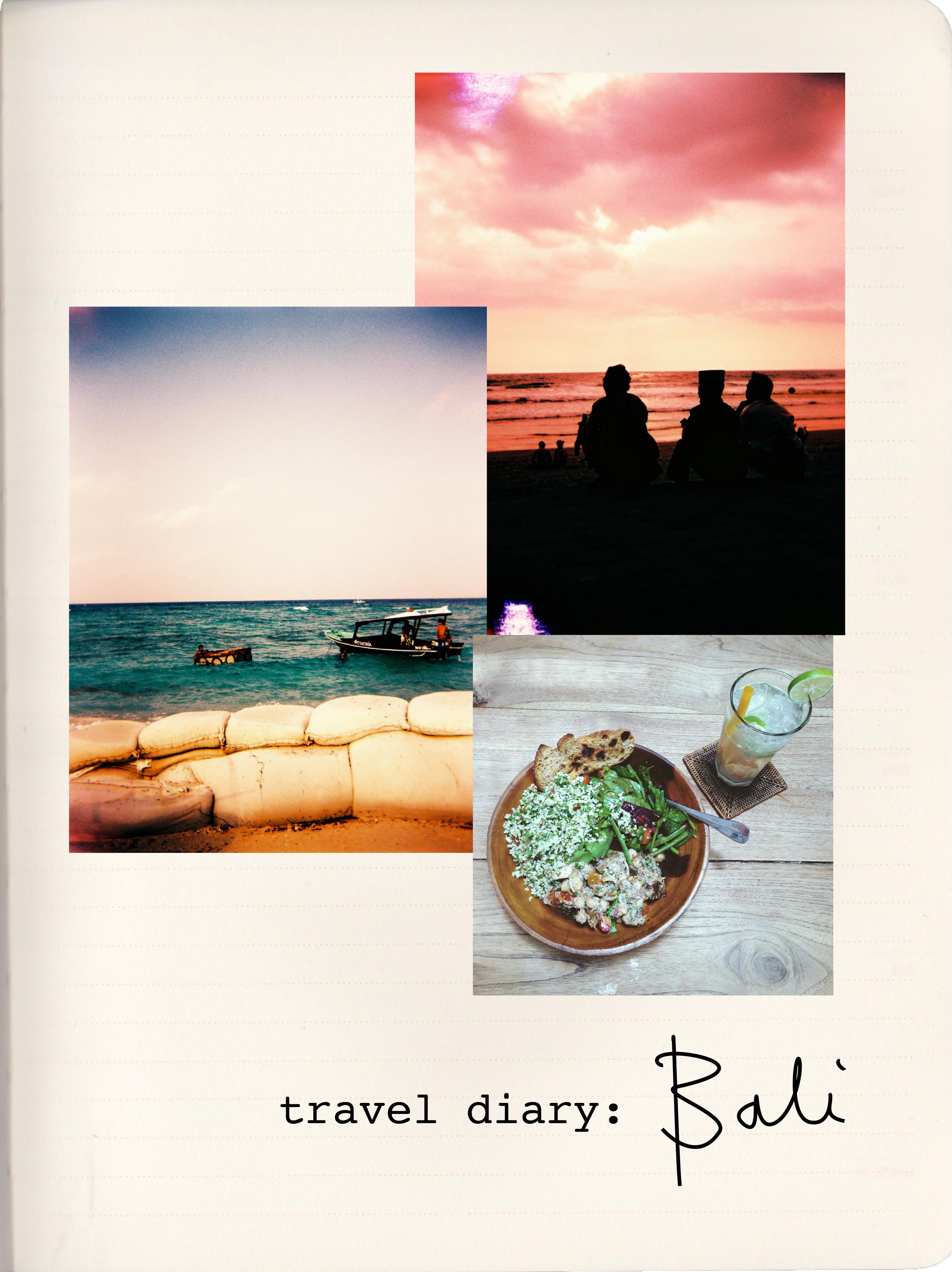 traveldiary2