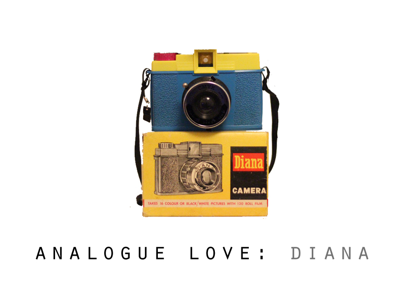 analogue love2