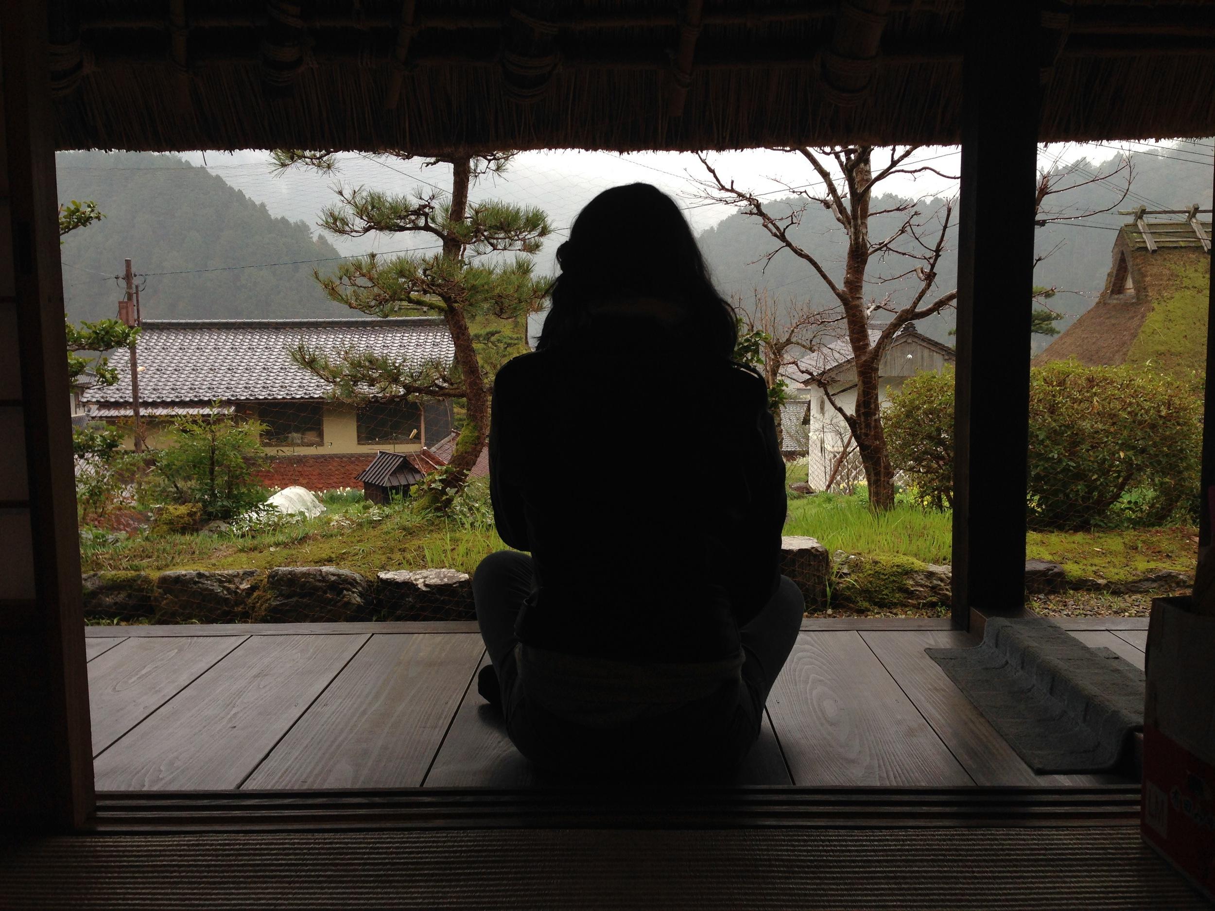 Kyoto Diary 3
