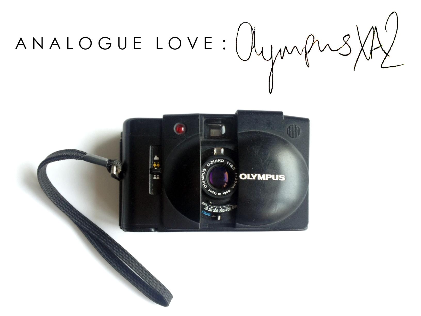 OlympusXA2_love