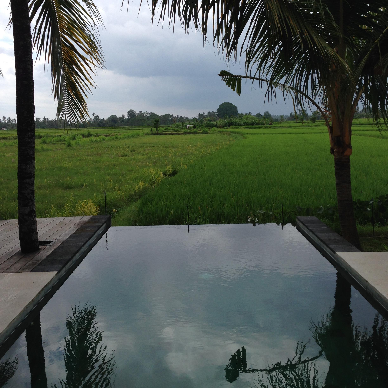 Travel_Diary_Bali_9