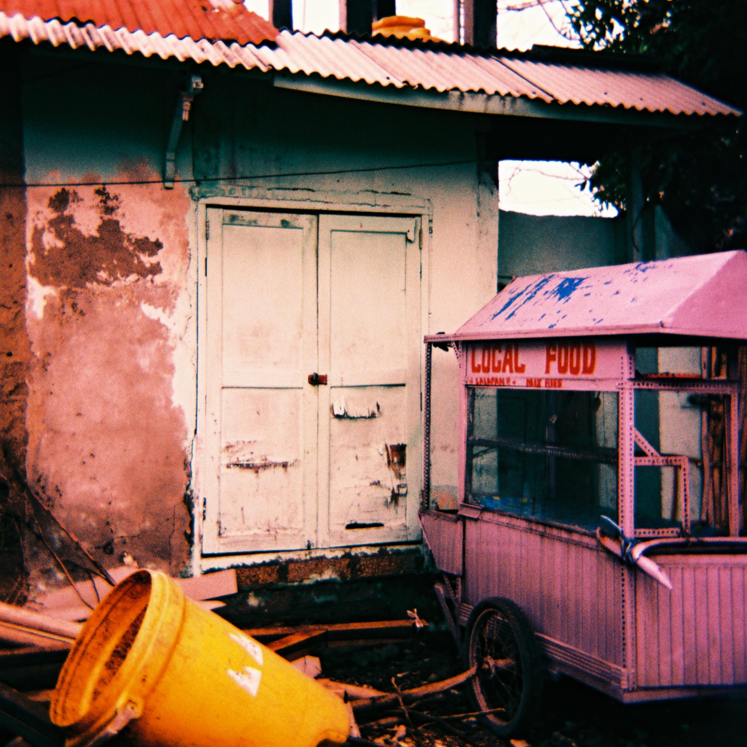 Travel_Diary_Bali_16