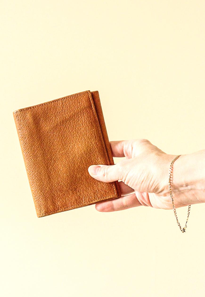 Vintage_Tan_Wallet
