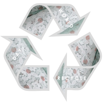 World_Recycle_Day_Vic_Lily