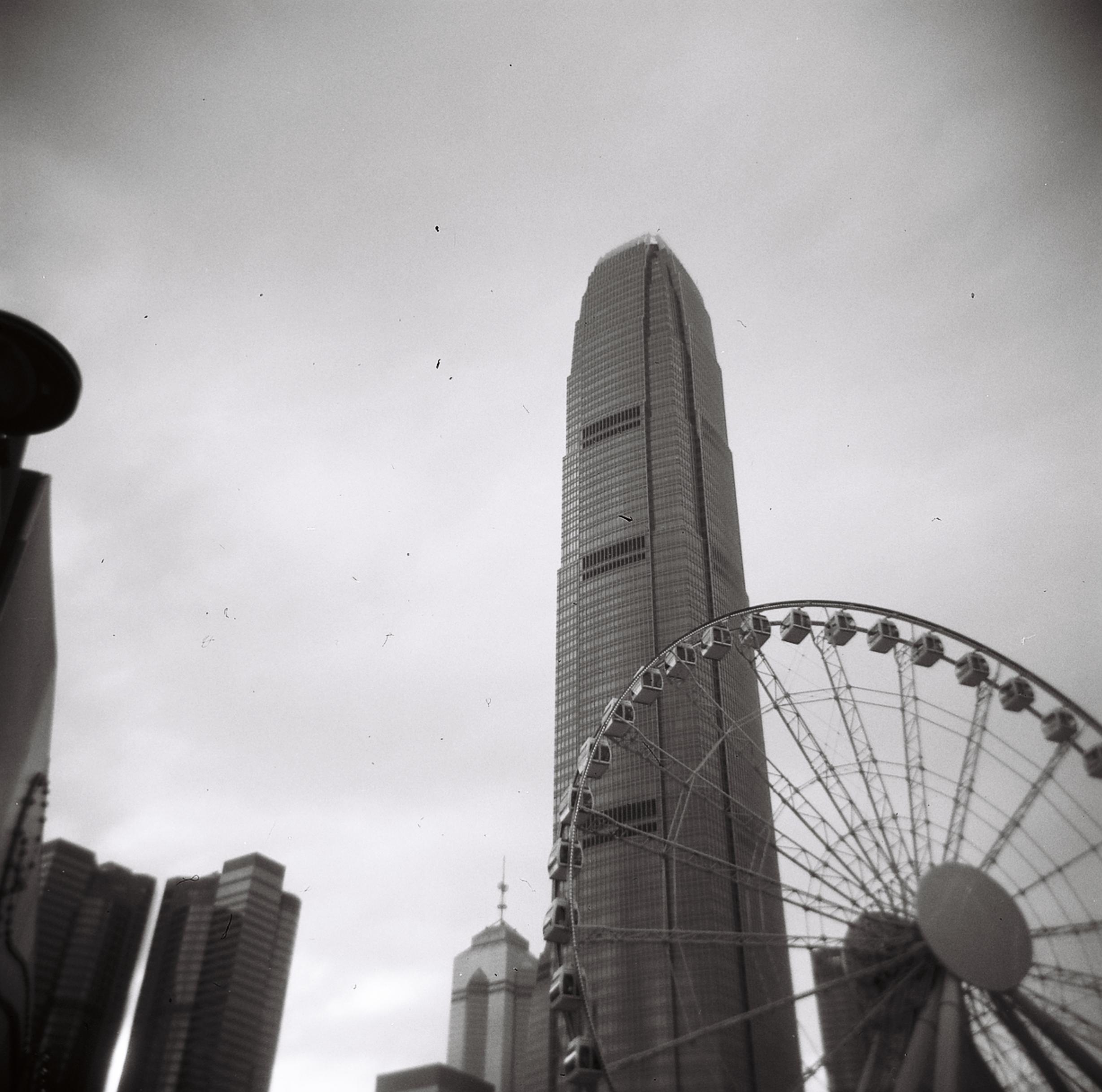 VM_Hong_Kong_1