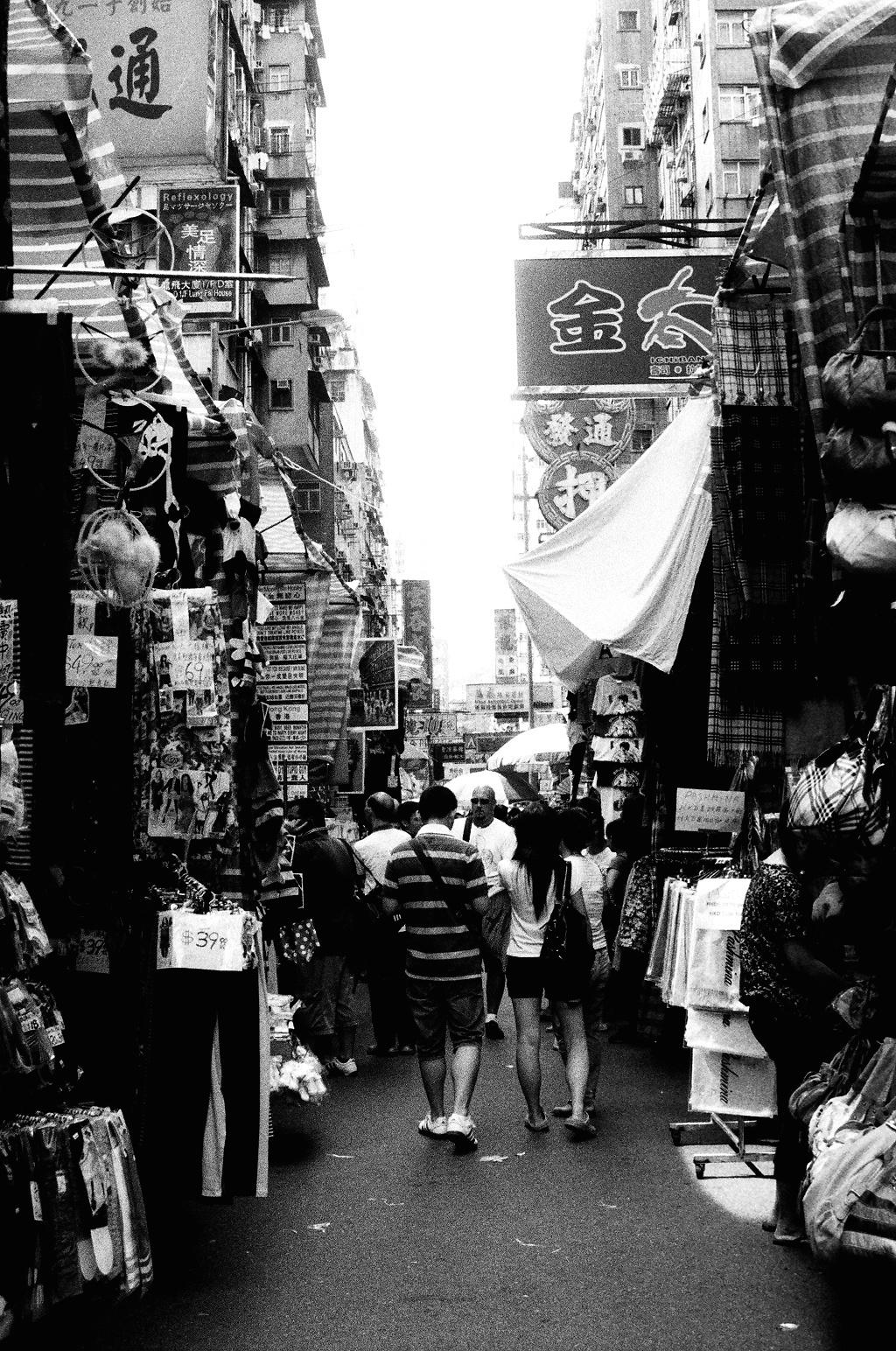VM_Hong_Kong_5