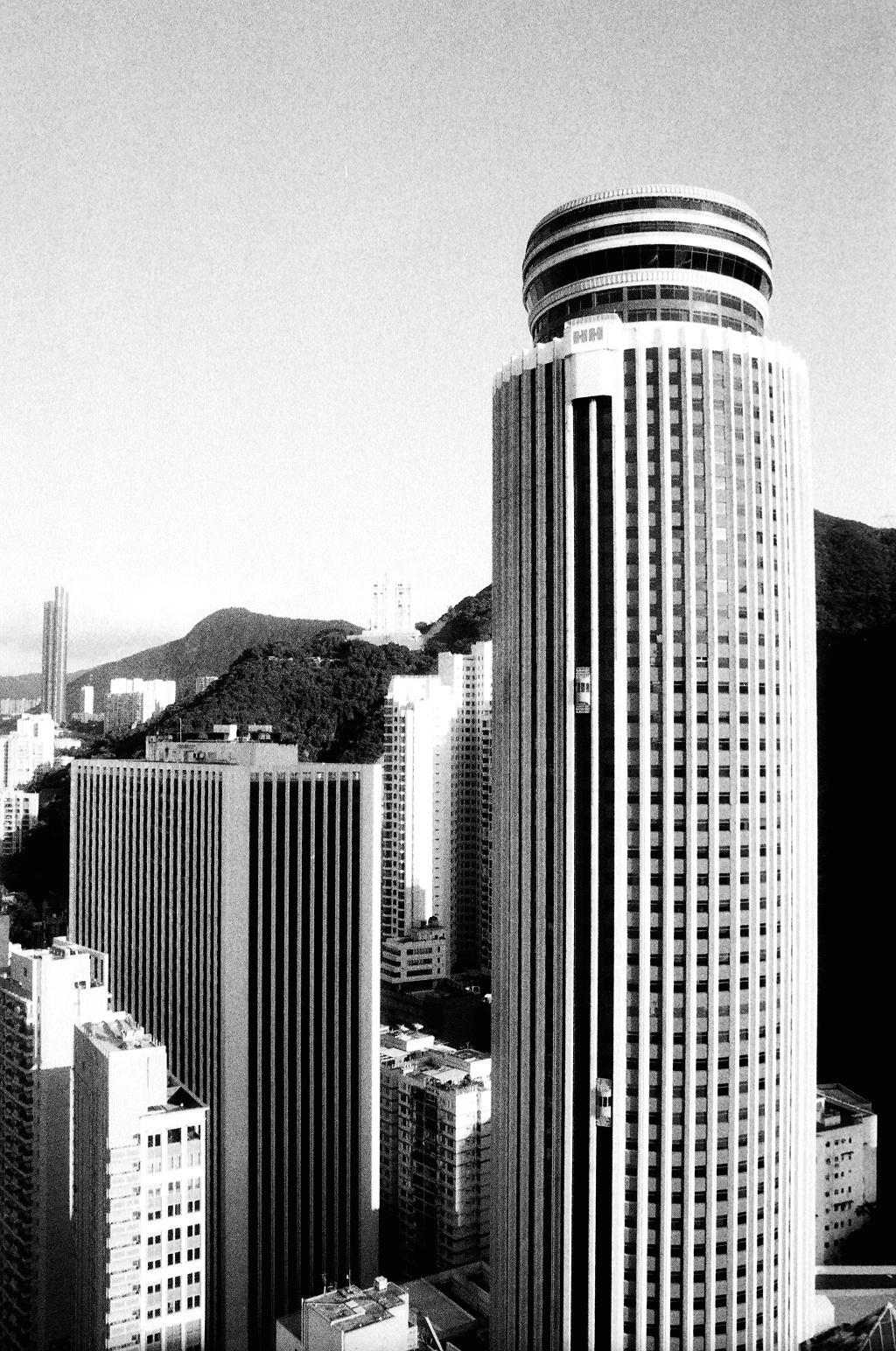 VM_Hong_Kong_3