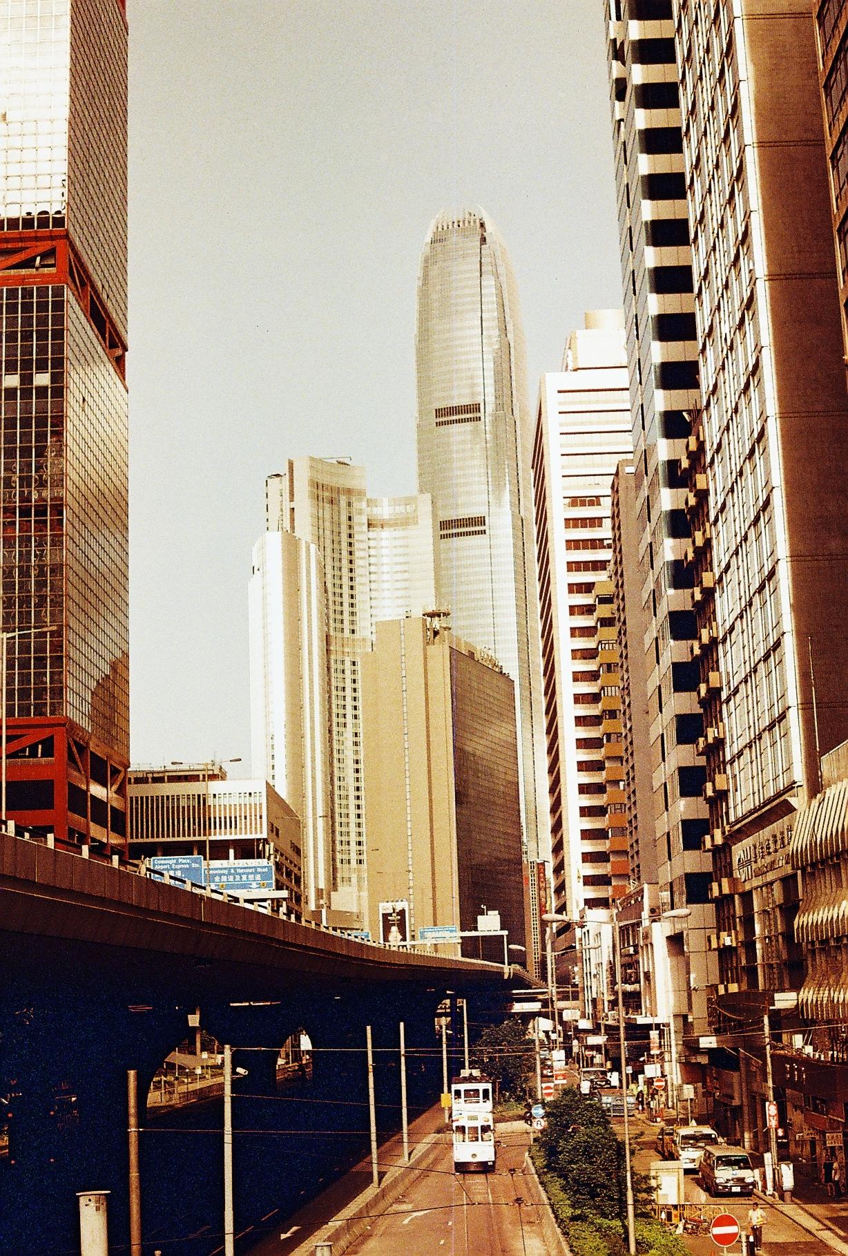 VM_Hong_Kong_8