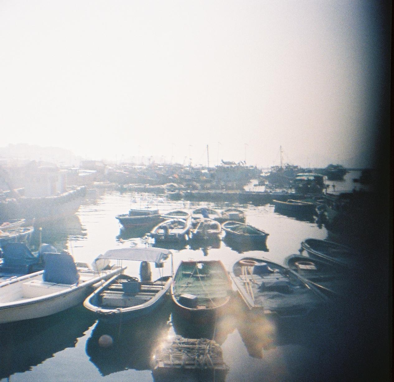 VM_Hong_Kong_16