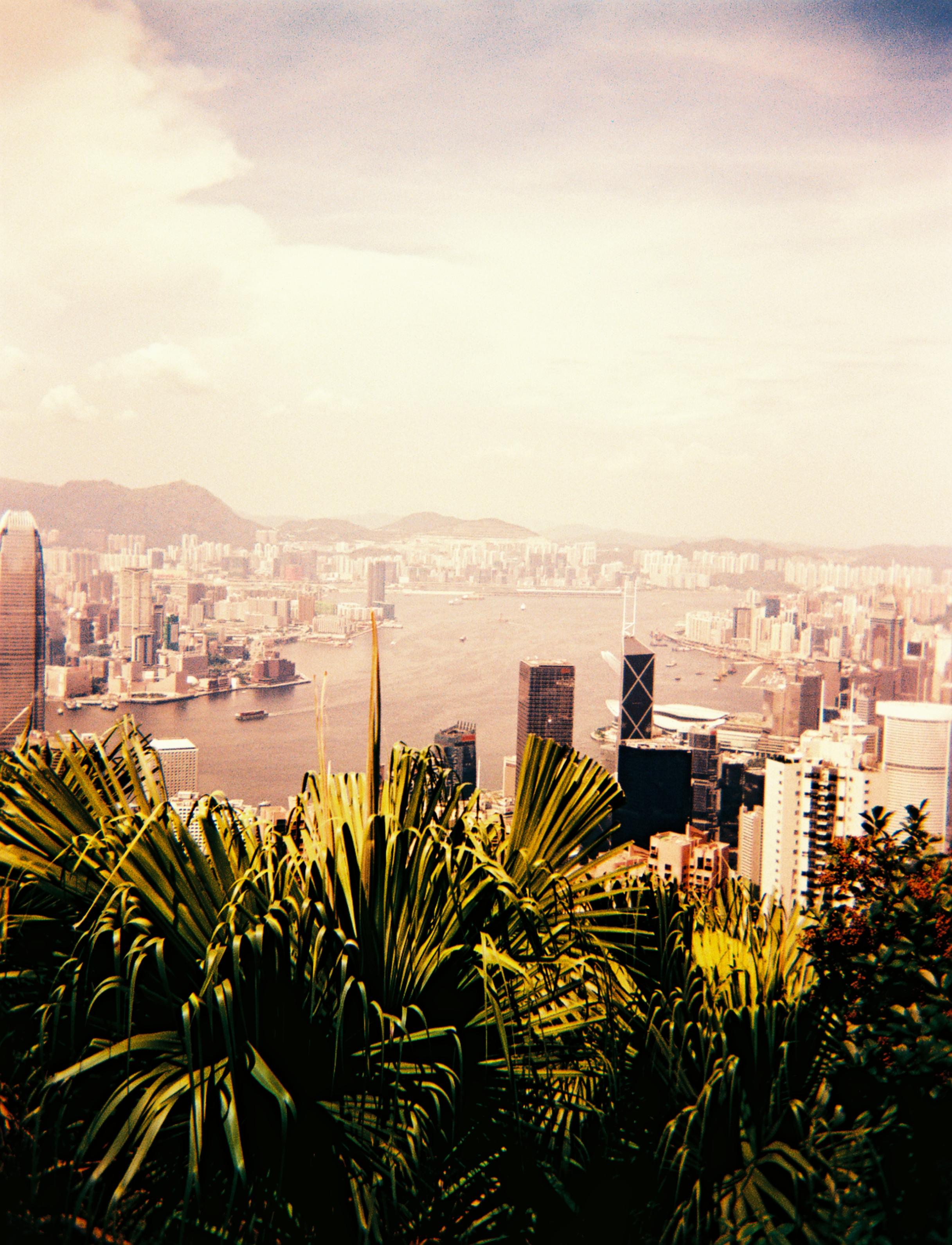 VM_Hong_Kong_21
