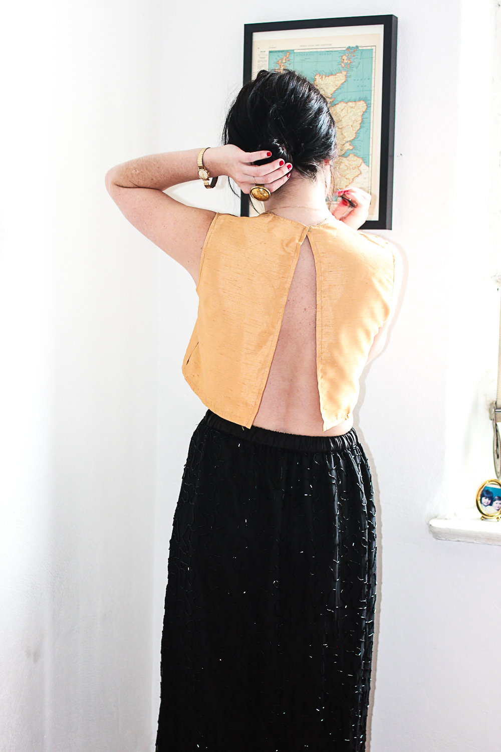 vic_&_lily_new_arrivals