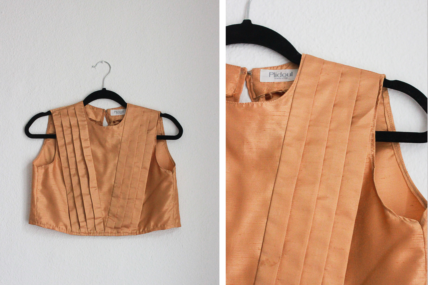 vic_&_lily_vintage_golden_crop_top