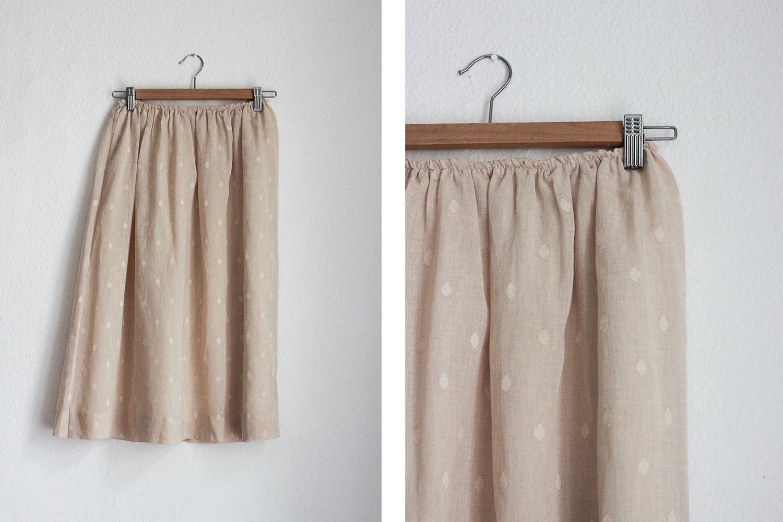 vic_&_lily_vintage_polkadot_skirt