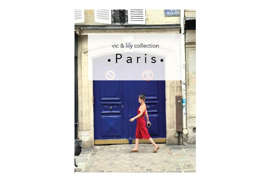 v&l collection paris ss18-02.jpg
