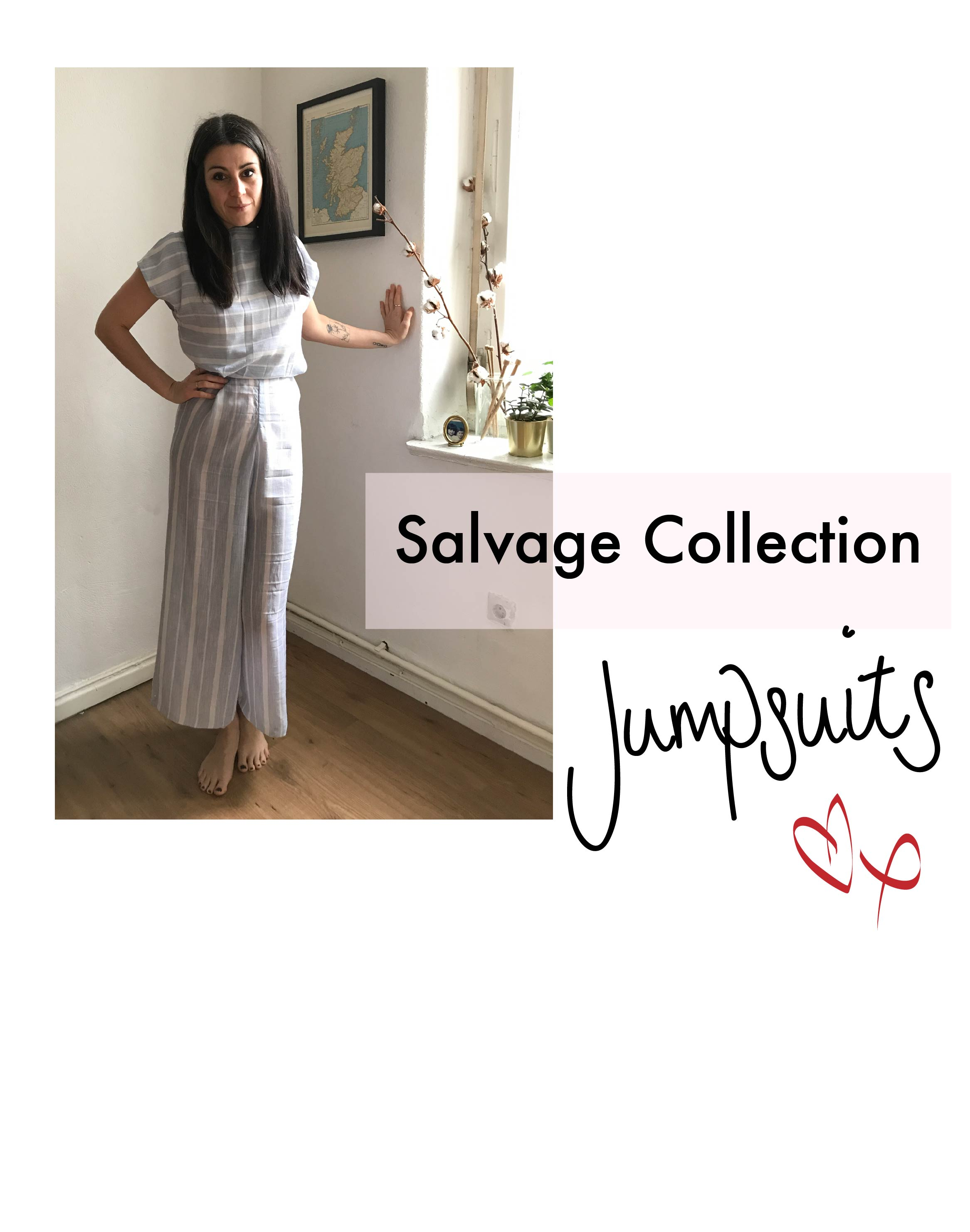 salvage jumpsuits-01.jpg