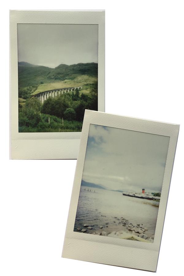 Scotland_Trip_001.jpg