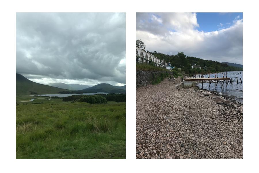 Scotland_Trip_011.jpg
