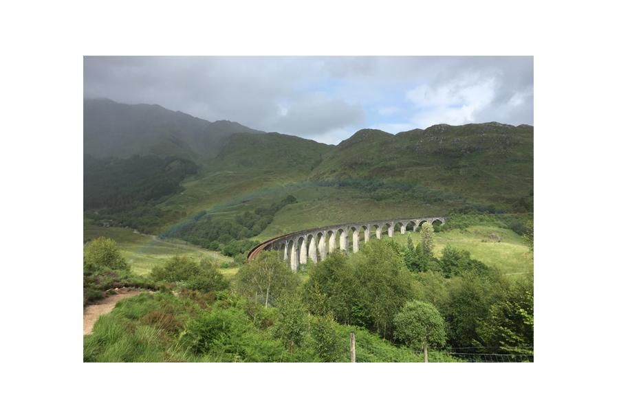 Scotland_Trip_003.jpg
