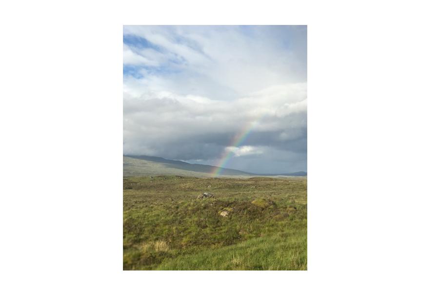 Scotland_Trip_008.jpg