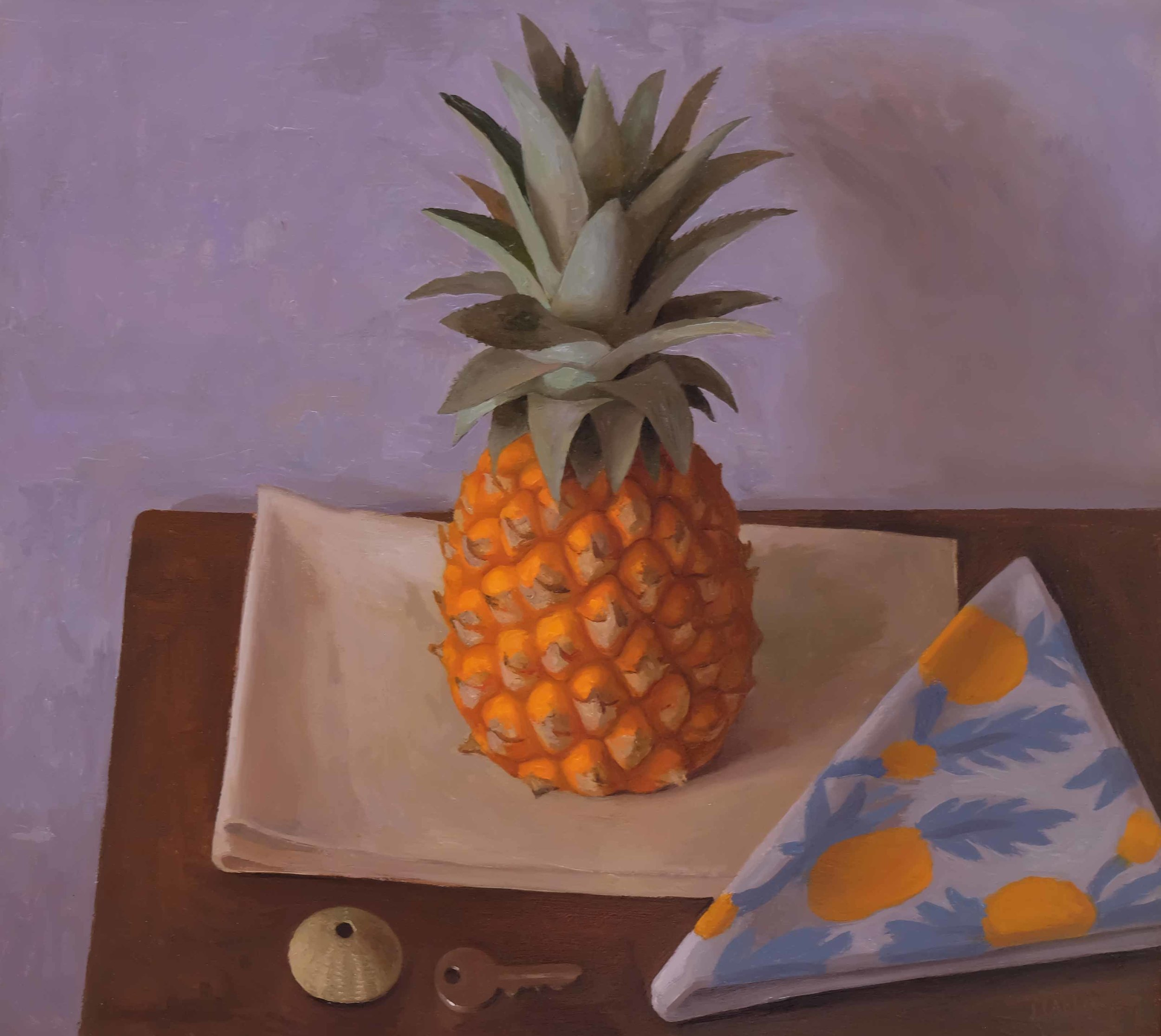 Pineapple-and-key.jpg
