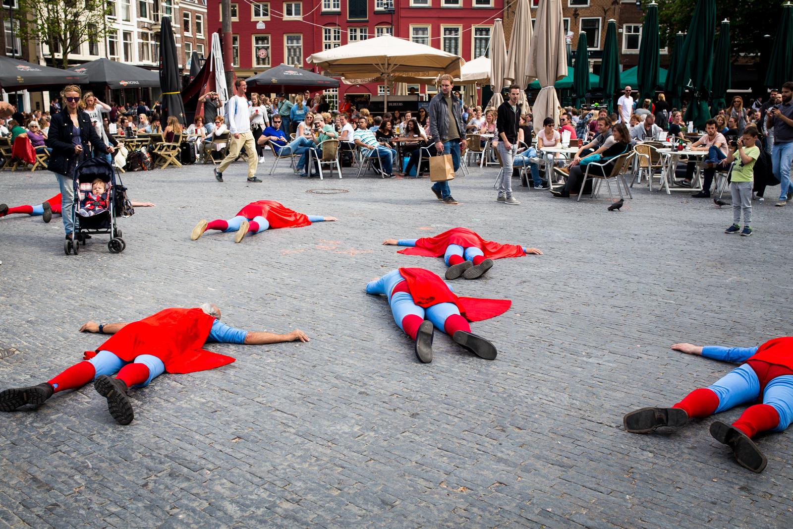 supermannen.jpg