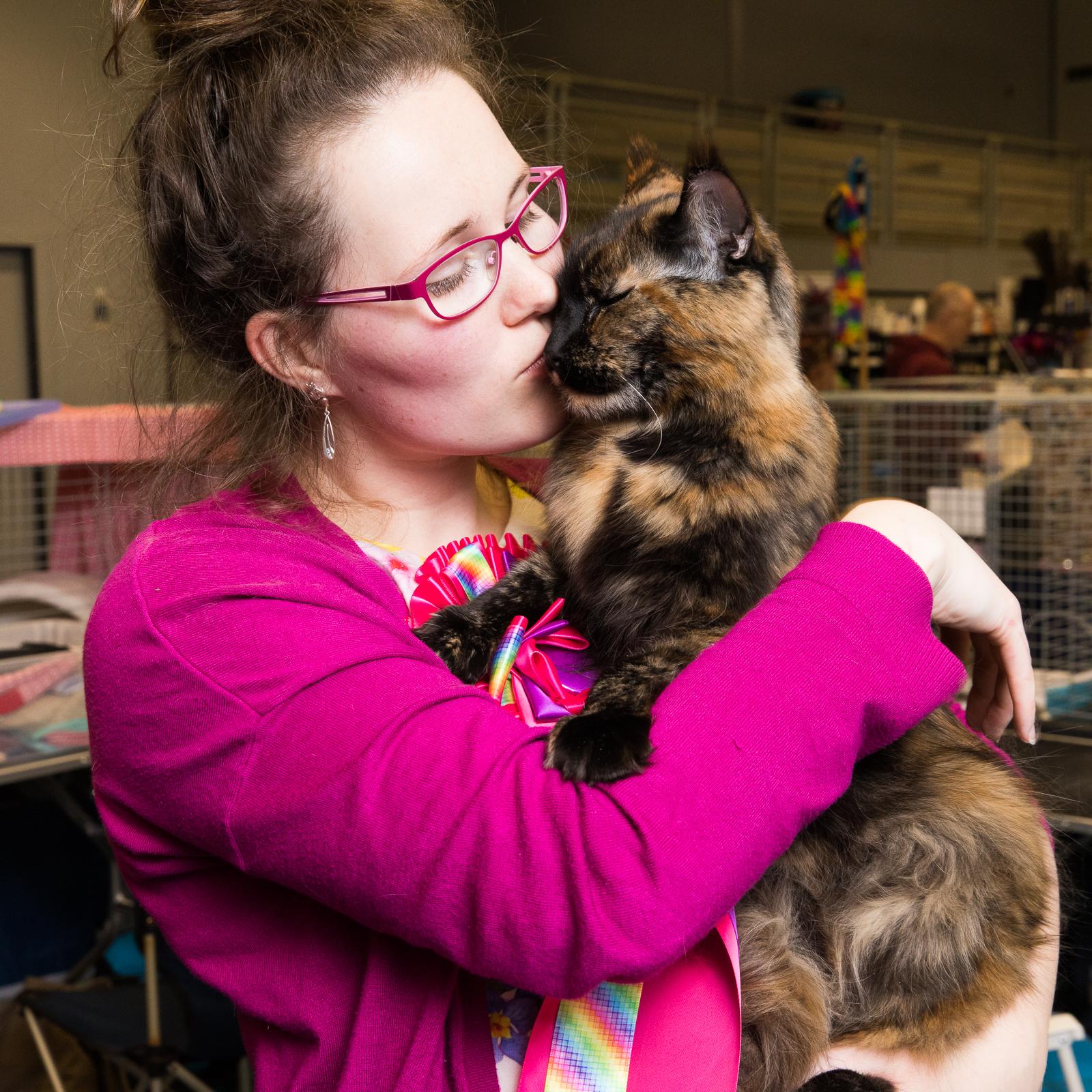 27-Kattenshow hilversum-8390.jpg