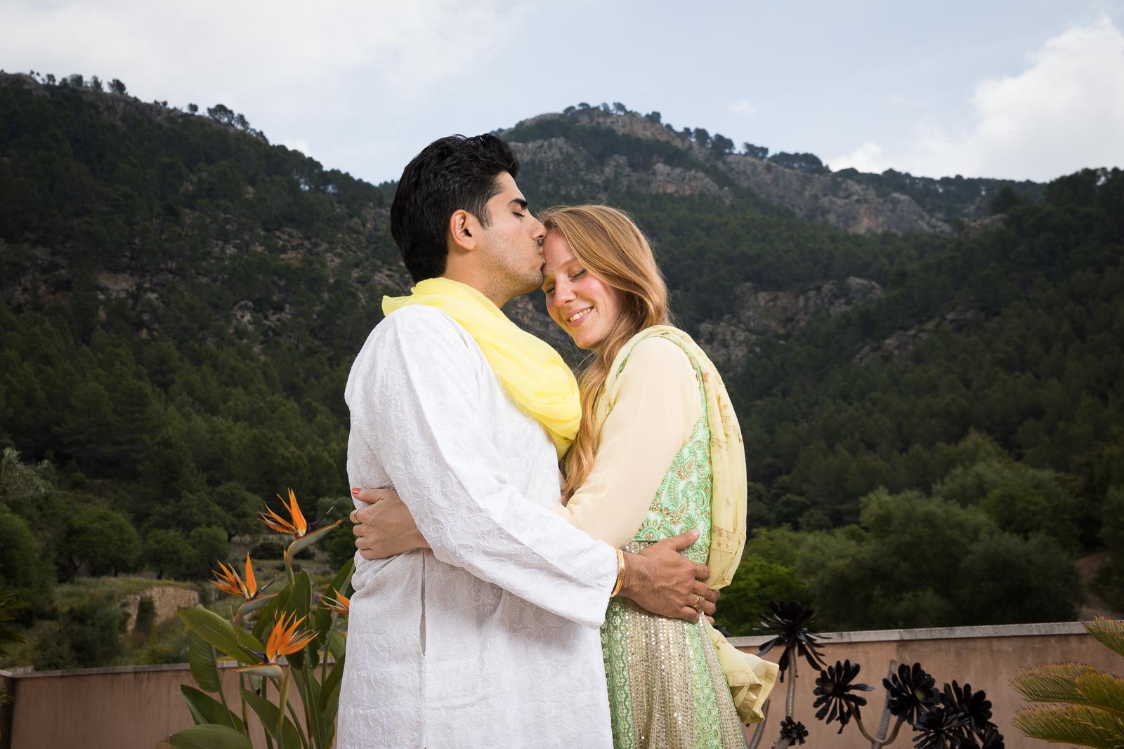 01-huwelijk website-1302.jpg