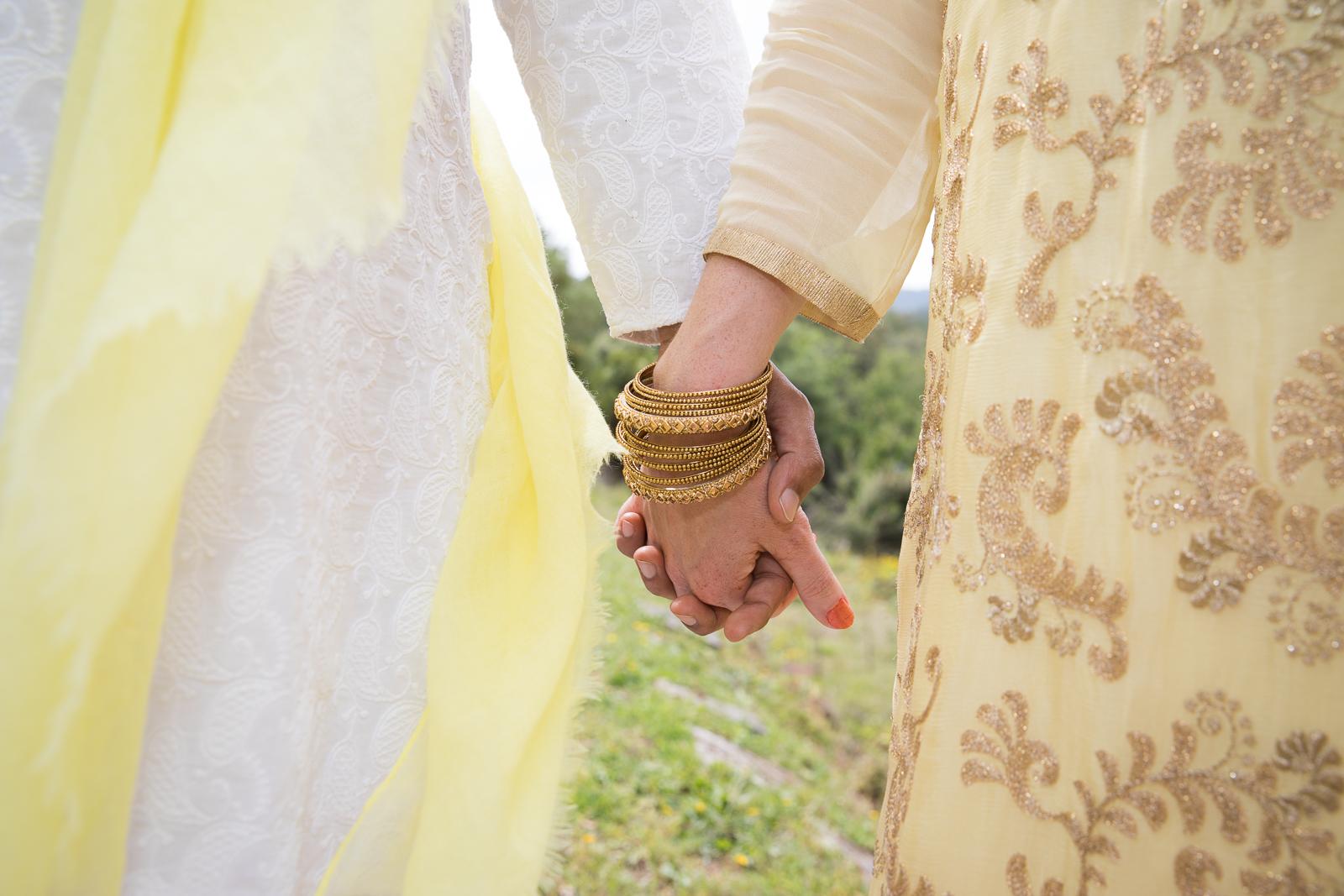 01-huwelijk website-1814.jpg