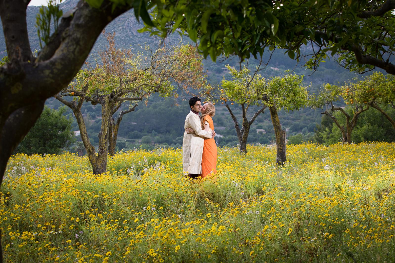 01-huwelijk website-2986.jpg