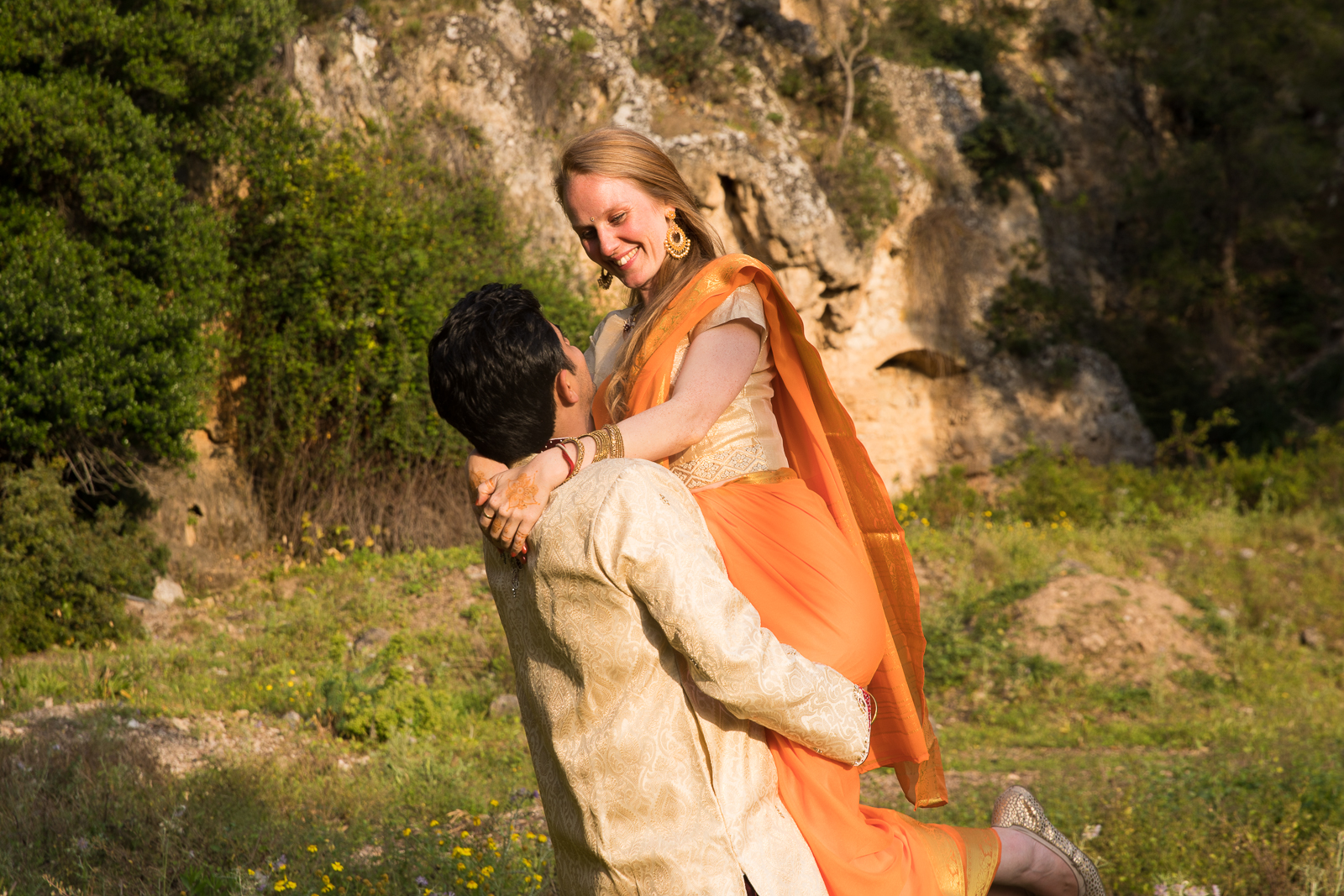 01-huwelijk website-3083.jpg