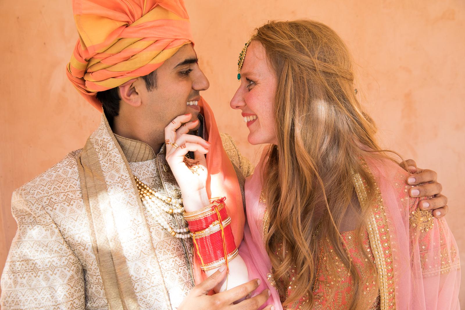 01-huwelijk website-5609.jpg
