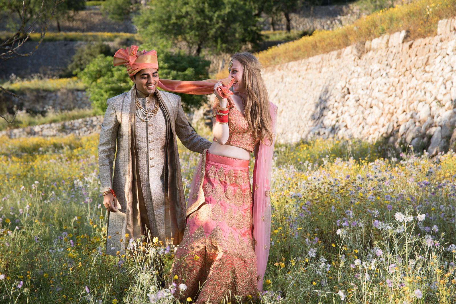 01-huwelijk website-6261.jpg