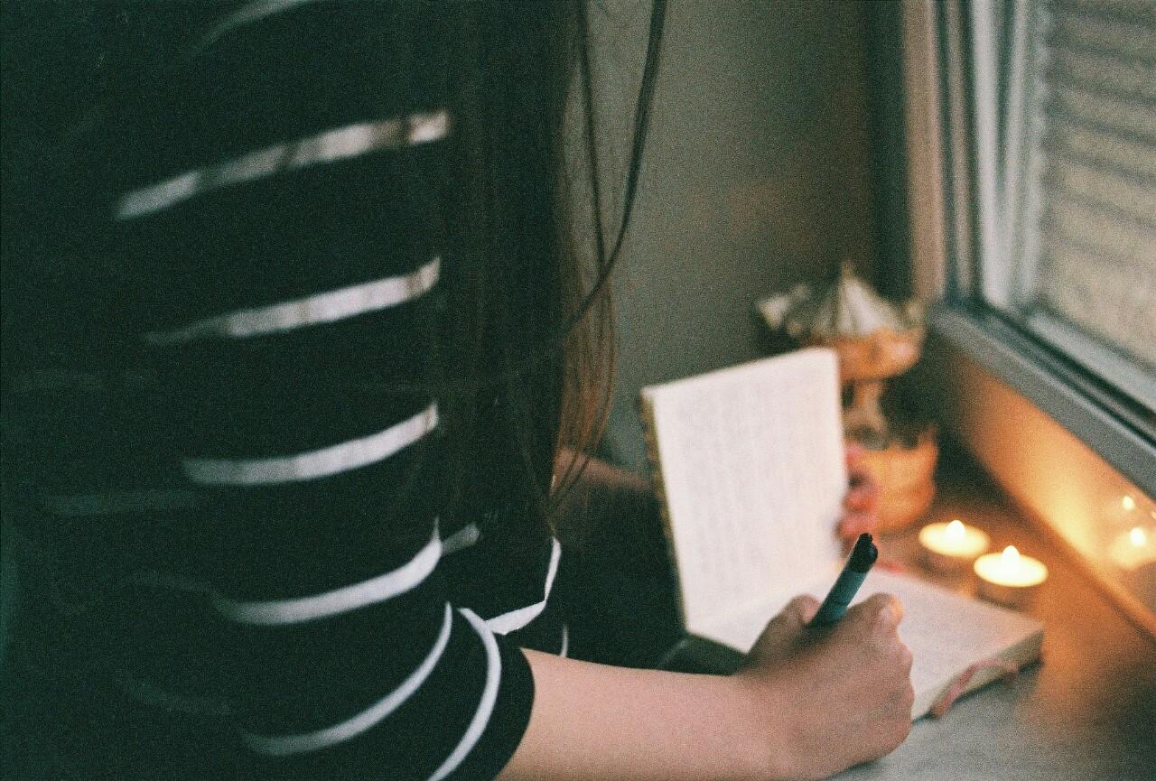 tumblr_o61whk598t1tlfoubo1_1280.jpg
