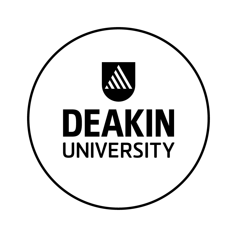 Developed the initial marketing strategy for the Deakin University SPARK Accelerator program until there was capacity to expand the team on the ground.